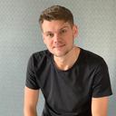 Albin Eklund avatar
