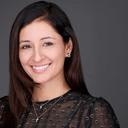 Marisol G. Martinez avatar