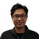 David Tsang avatar
