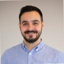 Daniel McCoy Andrade avatar