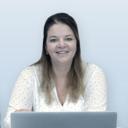 Jacqueline Spruijt avatar