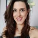 Karen Simoni avatar