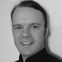 Kai.Sulkowski avatar