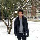 Alok Runwal avatar