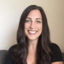 Nicole Candey avatar