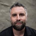 Seth Carney avatar
