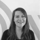Liz Schaffalitzky avatar