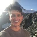 Julian Hennig avatar