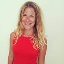 Marika Favarão avatar