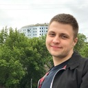 Никита Карнаухов avatar