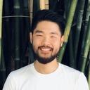 Darin Jin avatar