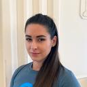 McKenzie Bennett avatar