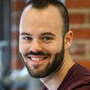 Benoit Tanguay avatar