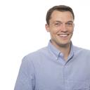 Pat Kinsel avatar