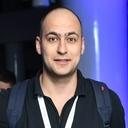 Andrey Bocharov avatar