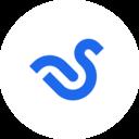 Swan Admin avatar