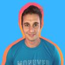 Felipe Daniel avatar