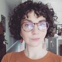 Milly Schmidt avatar