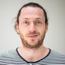 Martin Pulicar avatar