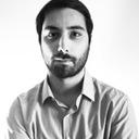 Stefano Iannozzi avatar
