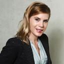 Sabina Neuhaus avatar