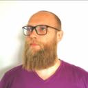 Povilas Pečkaitis avatar