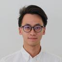 Dylan Lim avatar