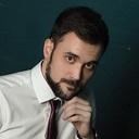 Alexey Korshunov avatar