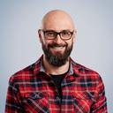 Piotr Friedberg avatar