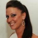 Kristin Livermore avatar