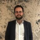 Adam Hunter avatar