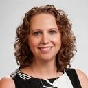 Darlene Ritter avatar