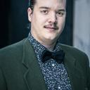 Max Magnusson avatar