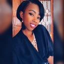 Kadi Coulibaly avatar
