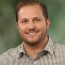 Matt Derda avatar