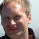 Marek Piorkowski avatar