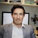 Kent Boehm avatar