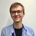 Laurynas Bičkauskas avatar