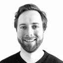 Henning Pautsch avatar