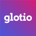 Support Glotio avatar