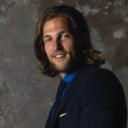 Martijn Verbove avatar