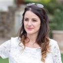 Morane Aveline avatar
