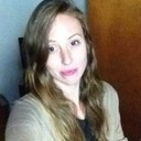 Hannah Lindstadt avatar