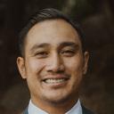 Vincent Hoang avatar