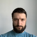 Luka Mijatovic avatar