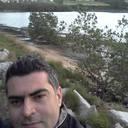 Ramy Ghaly avatar