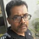 Vinay Antony Payyapilly avatar
