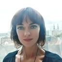 Beata Mikolajczyk avatar