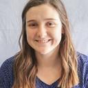 Emily Harold avatar