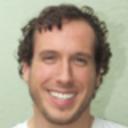 Michael A. Leonetti avatar